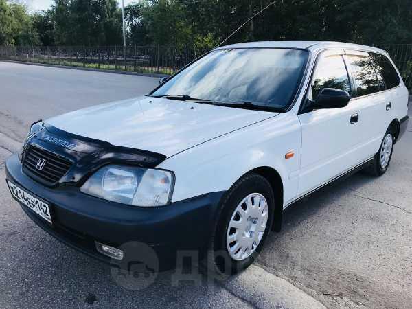 Honda Partner, 2002 год, 238 000 руб.