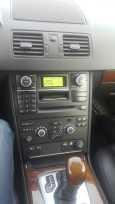 Volvo XC90, 2011 год, 899 000 руб.