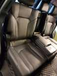 Lexus LX570, 2017 год, 5 800 000 руб.