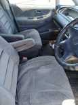 Honda Odyssey, 1999 год, 244 444 руб.