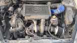 Toyota Celica, 2000 год, 270 000 руб.