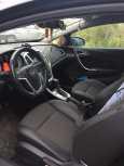 Opel Astra GTC, 2012 год, 600 000 руб.