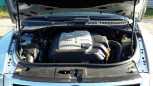 Volkswagen Touareg, 2004 год, 690 000 руб.
