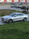 Audi A5, 2008 год, 650 000 руб.