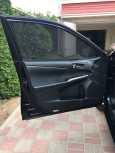 Toyota Camry, 2015 год, 1 530 000 руб.