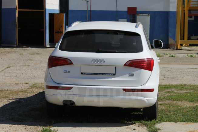 Audi Q5, 2012 год, 1 040 000 руб.