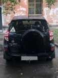 Toyota RAV4, 2010 год, 810 000 руб.