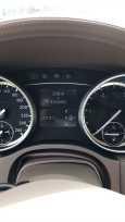 Mercedes-Benz GL-Class, 2011 год, 1 398 000 руб.