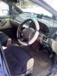 Nissan Prairie Joy, 1995 год, 175 000 руб.