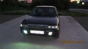 Томск Corona 1990