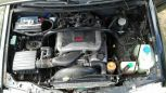 Suzuki Grand Vitara, 2001 год, 425 000 руб.