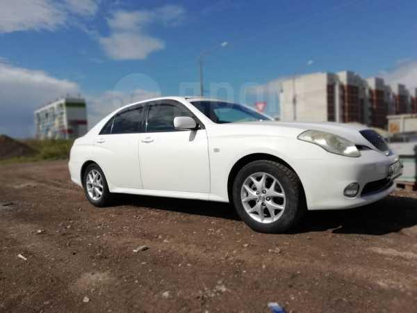 Toyota Verossa, 2001 год, 390 000 руб.