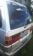 Toyota Lite Ace, 1988 год, 60 000 руб.
