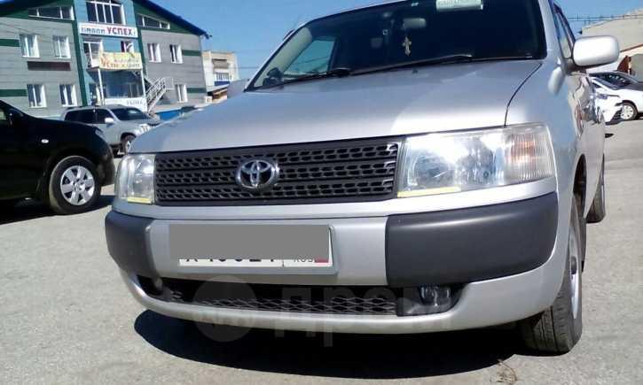 Toyota Probox, 2012 год, 515 000 руб.