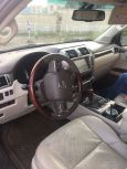 Lexus GX460, 2010 год, 2 150 000 руб.