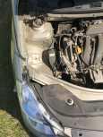 Nissan Almera, 2014 год, 495 000 руб.