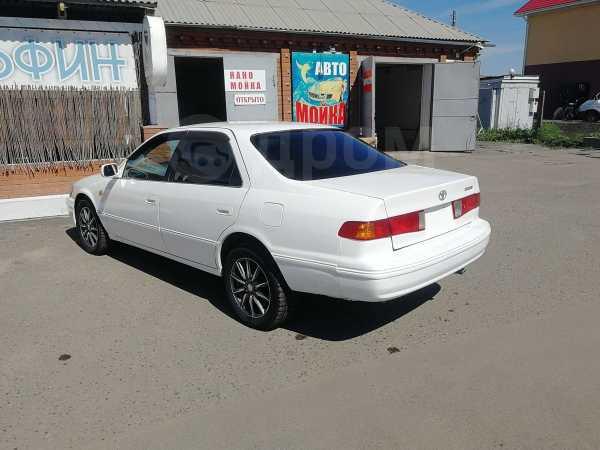 Toyota Camry Gracia, 2000 год, 300 000 руб.