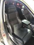 BMW X5, 2007 год, 965 000 руб.