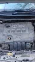 Toyota Allion, 2008 год, 630 000 руб.