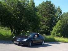 Прокопьевск Celica 2002
