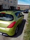 Peugeot 308, 2008 год, 400 000 руб.