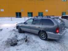 Нижневартовск Corolla 1997
