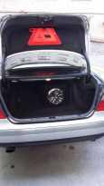 Mercedes-Benz CLK-Class, 1999 год, 300 000 руб.