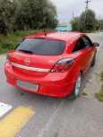 Opel Astra, 2008 год, 240 000 руб.