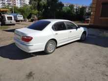 Томск Cefiro 2000