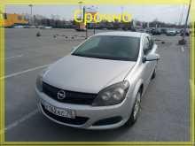 Томск Astra GTC 2008