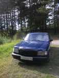 ГАЗ 3110 Волга, 2000 год, 65 000 руб.