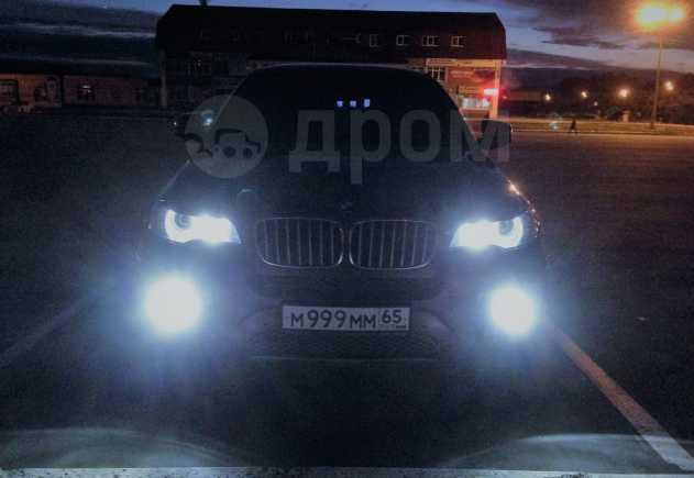 BMW X6, 2009 год, 1 339 000 руб.