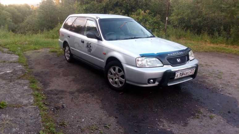Honda Partner, 1999 год, 185 000 руб.