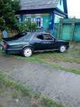 Nissan Cedric, 1992 год, 130 000 руб.