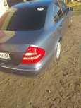 Mercedes-Benz E-Class, 2003 год, 600 000 руб.
