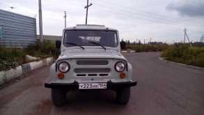 Красноярск 3151 2003