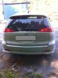 Toyota Caldina, 2004 год, 420 000 руб.