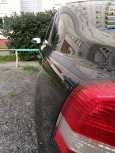 Volvo S40, 2006 год, 405 000 руб.