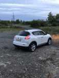Nissan Juke, 2011 год, 690 000 руб.