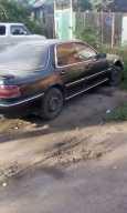 Honda Accord Inspire, 1991 год, 60 000 руб.