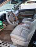 Lexus RX330, 2003 год, 810 000 руб.