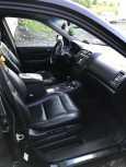 Acura MDX, 2002 год, 550 000 руб.