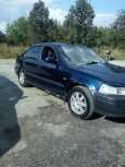 Honda Civic Ferio, 1996 год, 69 000 руб.