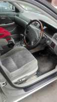 Toyota Camry Gracia, 2000 год, 289 000 руб.