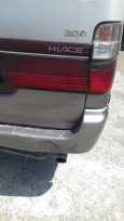 Toyota Hiace, 1998 год, 400 000 руб.