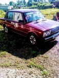 Лада 2106, 2001 год, 90 000 руб.