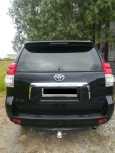 Toyota Land Cruiser Prado, 2012 год, 1 600 000 руб.