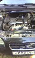 Volvo S60, 2006 год, 300 000 руб.