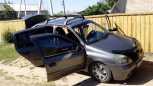 Renault Symbol, 2004 год, 195 000 руб.