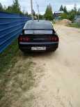 Nissan Skyline, 1996 год, 80 000 руб.